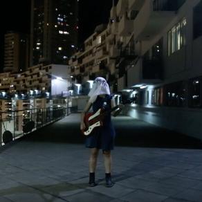 Todos Me Caen Bien lanza vídeo de su último sencillo, 'Tú'