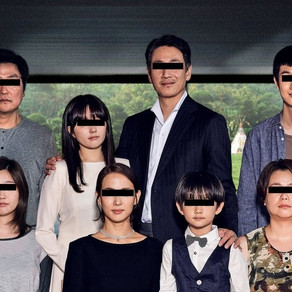 Reseña: Parasite, un magistral viaje de crítica social, thriller y humor negro de Bong Joon-ho