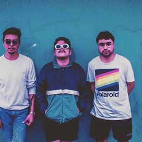 Charlie Guns estrena su nuevo single: 'Cálido'