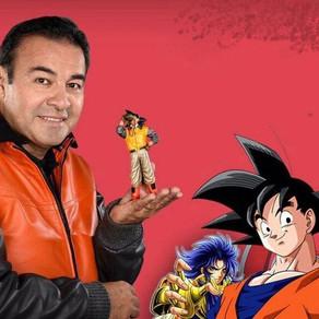 Noah Schnapp y Mario Castañeda fueron un éxito en la Comic Con Chile 2019