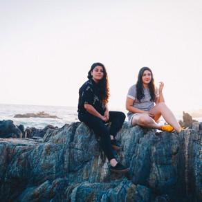 Yorka estrena video-single de 'Paseito'
