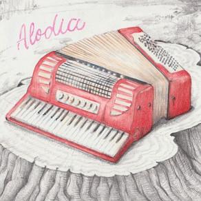 Alodia presenta su reciente single: 'La Más Bella Canción'