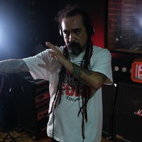 Feliciano Saldías lanza con show en vivo su nuevo disco 'Dos Partes' y single 'La Conexión' ft Masaf