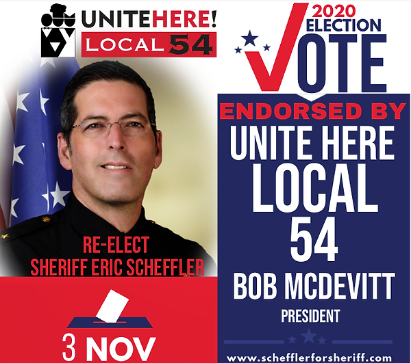 Unite here Local 54.png