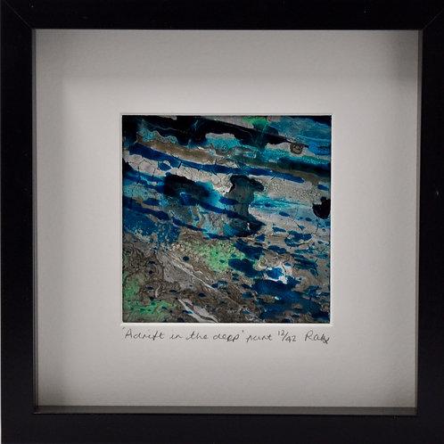 """""""Adrift in the Deep"""" part 12/42"""