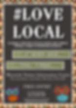 Love Local Poster.jpg