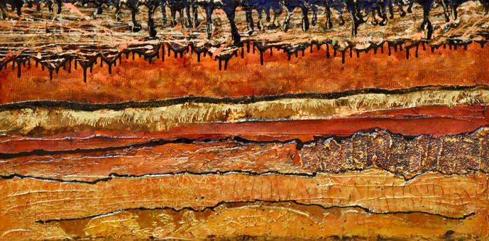 Burnished Amber Shores 2020.jpeg