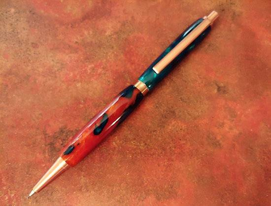 Slim Pencil .7mm