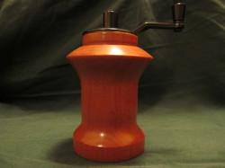 """Pepper/salt 3"""" grinder"""