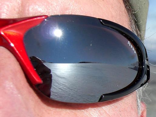 God Pinse - Pfingsten in Norwegen oder (Sonnen)Baden und Skilaufen an einem Tag.