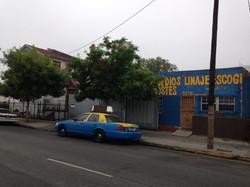 5276 W. Adams Blvd.