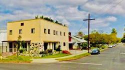 1829 S. Hobart Blvd.