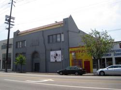 5176 Santa Monica Blvd