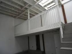 1107 N. El Centro Ave