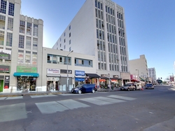 1024 S. Santee Street