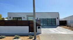 Malibu Vista Drive