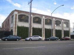 3430 S. Hill Street