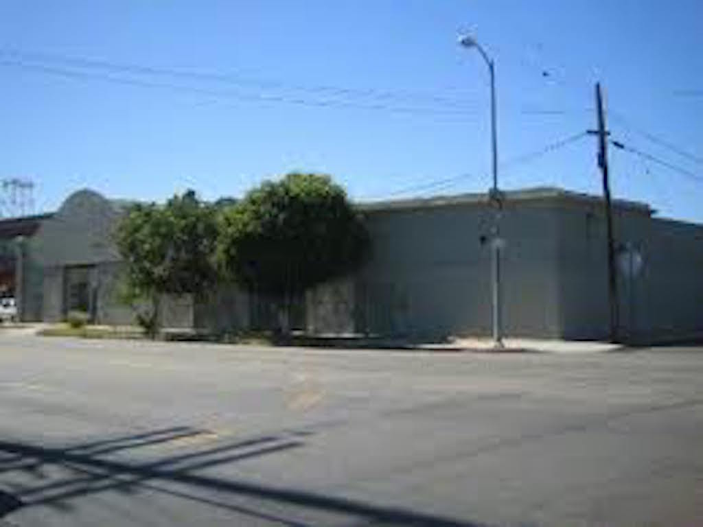 1489-99 E. 4th Street