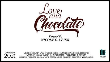 Love & Chocolate 16x9 poster.jpg