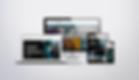 webdisplay.png