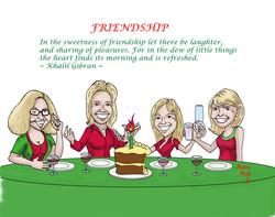 Friendship4wb
