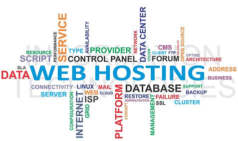 web-hosting Image.jpg