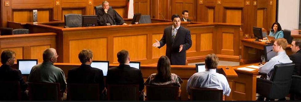lawyer in trial.JPG