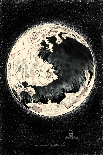 living moon1.png