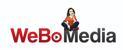 WeBomedia web