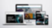webdisplay1.png