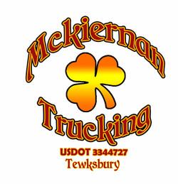 NEW Mckiernan logo D