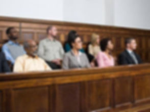 Jury Image.JPG