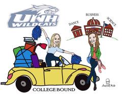 college bound1