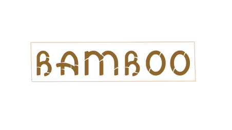 Bamboo PNG .png