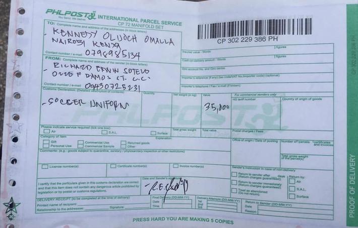 PH receipt for BROSIS 3rd KIT.jpg