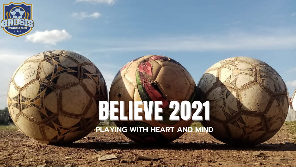 BELIEVE 2021.png