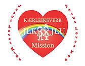 logo-jlkjlu2015.jpg