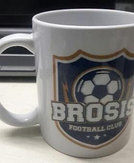 brosis merchandise_edited.jpg