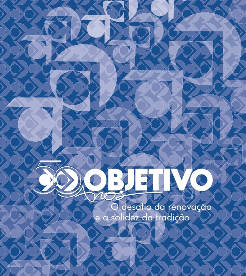 BLOCO.jpg