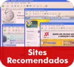 portal_sites_recomendados.jpg