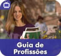 portal_guiadeprofissoes.jpg