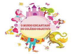 ARTE BOLSA TURMA FORMANDOS 2013.jpg
