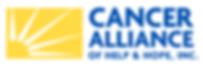 Cancer Alliance.PNG