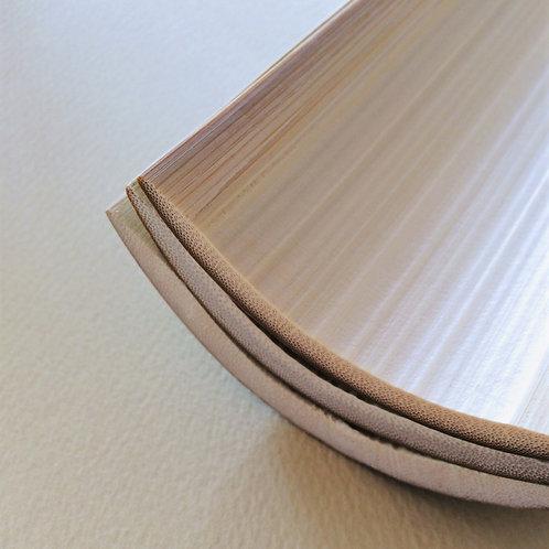 竹皿15㎝(3枚セット)
