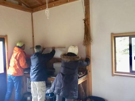 【報告】公開竹林整備Day#2を開催しました