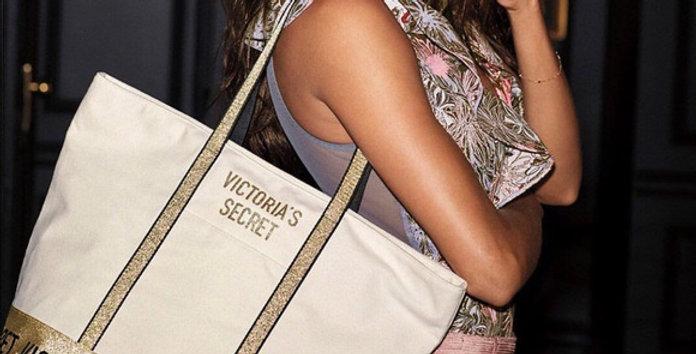 Victoria's Secret Tote NWT