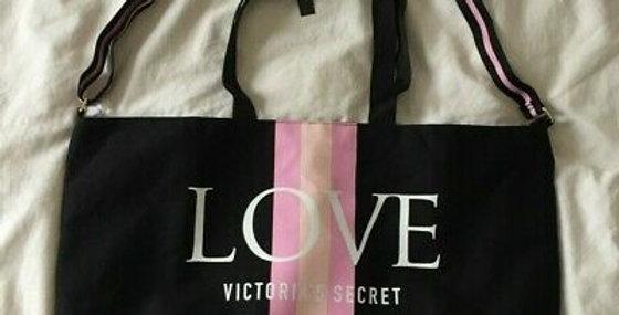 Victoria's Secret Love Tote NIP