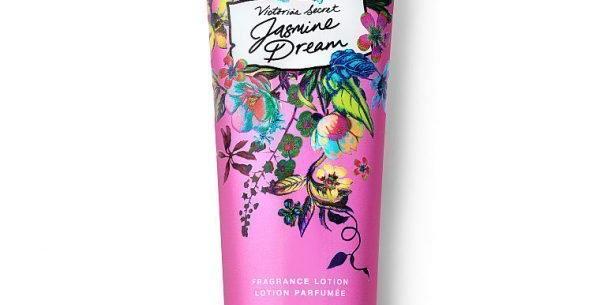 Wonder garden fragrance lotion