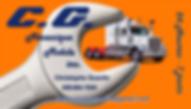 mobile mecanics  mecanique truck truck