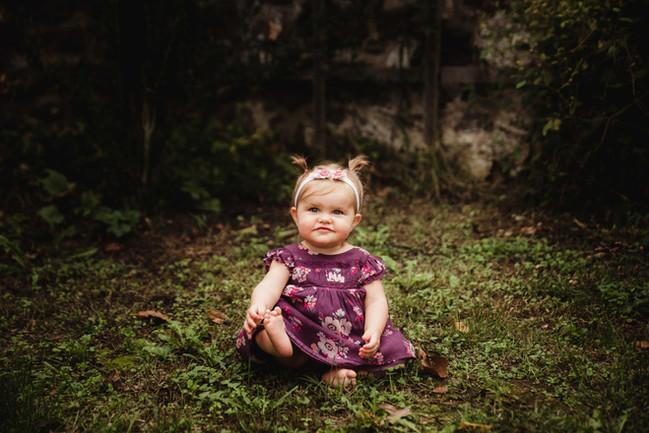 child photography bucks county pa